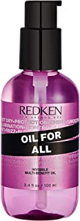 Type Of Oil For Hair
