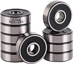 625 2rs bearing