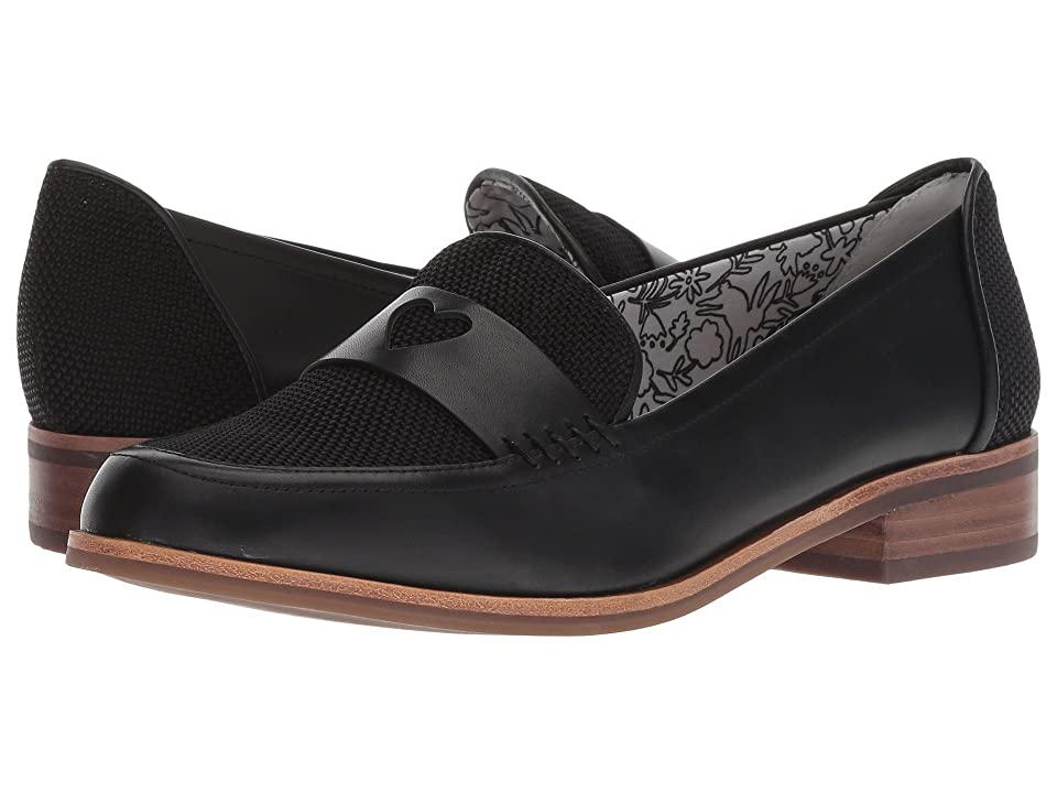 ED Ellen DeGeneres Laddie (Black) Women