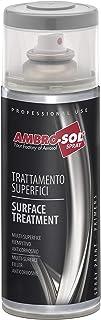 Ambro-Sol V400TODOTERRENO Pinturas tratamiento superficies