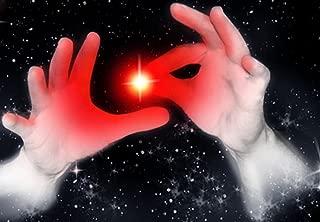 Best hand magic trick Reviews