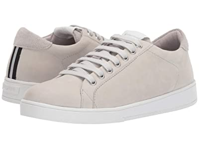 Blackstone Low Sneaker Suede RL85 (Moonstruck) Women