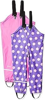 CareTec Pantalones impermeable Niñas