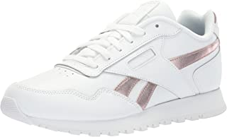 Reebok Womens - Reebok Classic Harman Run