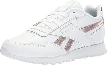Reebok Classic Harman Run Women's Sneaker