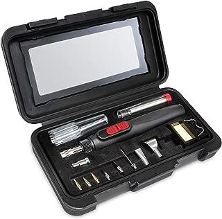 Best 3d pen soldering iron Reviews