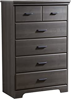 Amazon.com: Storage - Dressers / Bedroom Furniture: Home & Kitchen