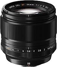 $999 » Fujinon XF56mmF1.2 R