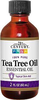 Sponsored Ad - 21st Century Tea Tree Oil, 2 Ounce,