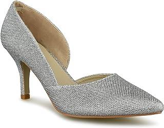 Premier Standard - Women's Heel Pump Shoes