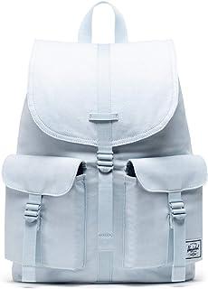 Herschel Supply Co. Unisex Dawson Backpack