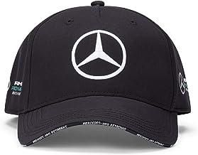 Mercedes-AMG Petronas Mercedes AMG Petronas Team BB Cap Unisex Basketbalpetje