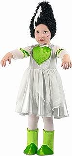 Frankie's Bride Infant Costume