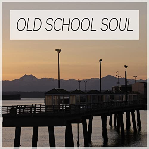 soul songs music disco hits 70 60 80 artists album various amazon 70s 60s artist cds prime mp3 vinyl open
