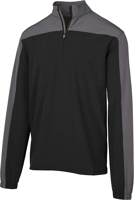 Max 60% OFF Mizuno Max 64% OFF Comp Long Jacket Batting Sleeve