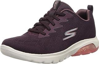 Skechers Women's Go Walk Air Walking Shoe