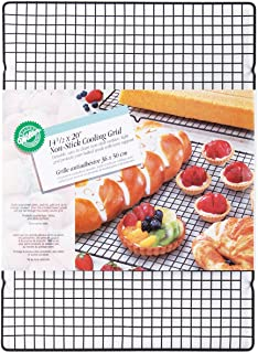 Wilton Non-Stick Cooling Grid - 14.5 x 20-Inch - Cooling Rack