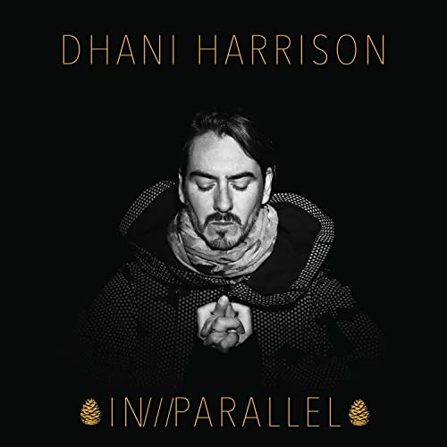 Amazon com: IN///PARALLEL: Dhani Harrison: MP3 Downloads