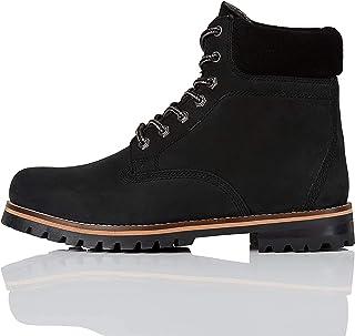 find. Ankle Boots, Bottes & Bottines Classiques Homme