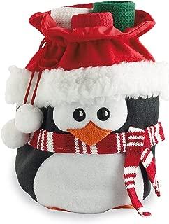 DII Holiday Christmas 16x26
