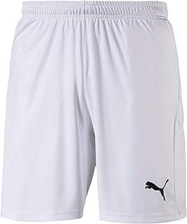 PUMA Herren Shorts Liga Shorts Core