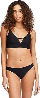 Billabong womens Sol Searcher Lowrider Bikini Bottom Bikini Bottoms