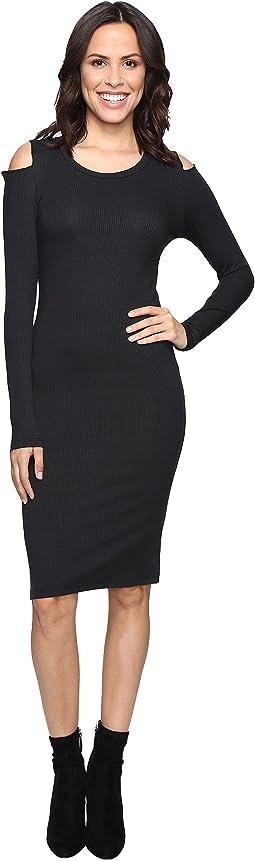 Tay Dress