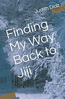 Finding My Way Back to Jiji