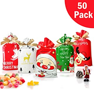 Best christmas candy gifts Reviews