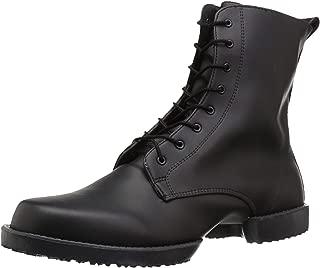 Bloch Dance Women's Militaire Split Sole Hip Hop Dance Boot / Shoe