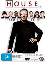 House: Season 8 - The Final Season