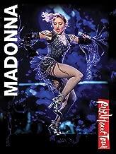 Best madonna rebel heart tour Reviews