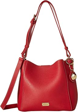4c6ac02548c9 Red Bags + FREE SHIPPING