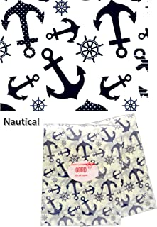 Best nautical paper gift bags Reviews