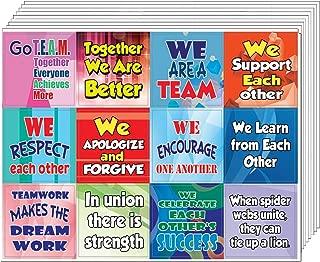 Best team building poster ideas Reviews