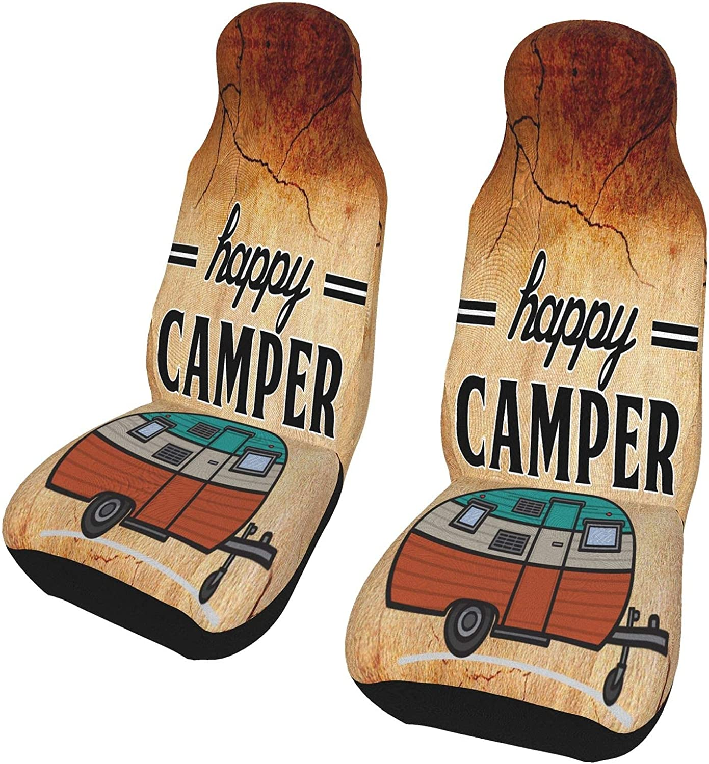 Car Front Arlington Mall Seat Covers The of Camping San Jose Mall 2 Cover Fu Pcs