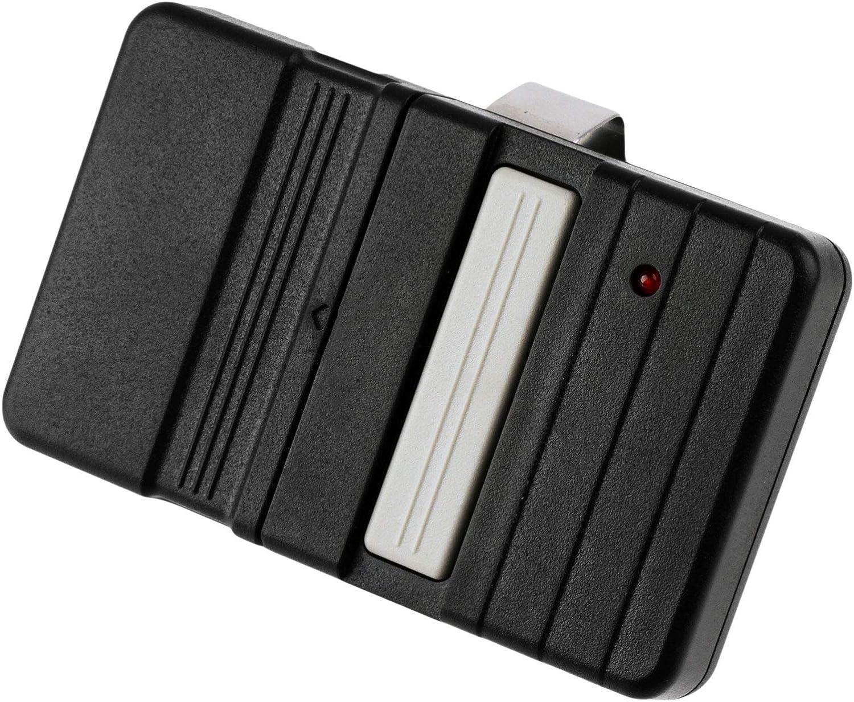 Garage Door Opener Remote for Max 73% OFF G220 GT90-1 Overhead Lowest price challenge Genie