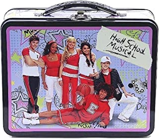 Best high school musical puzzle games Reviews