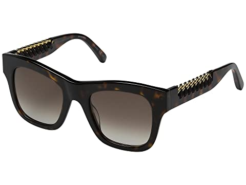 Stella McCartney SC0011S