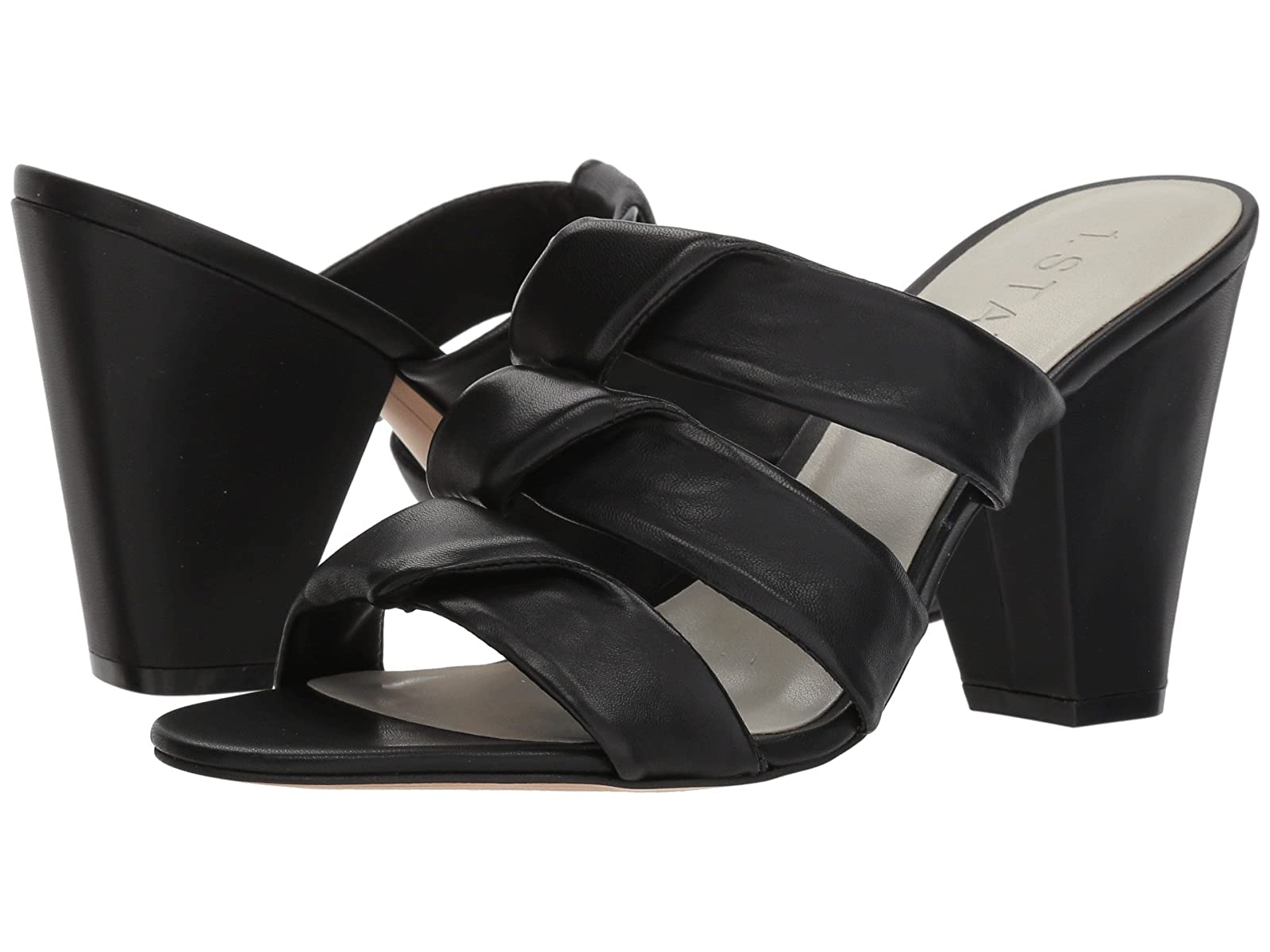 1.STATE AishaAffordable and distinctive shoes