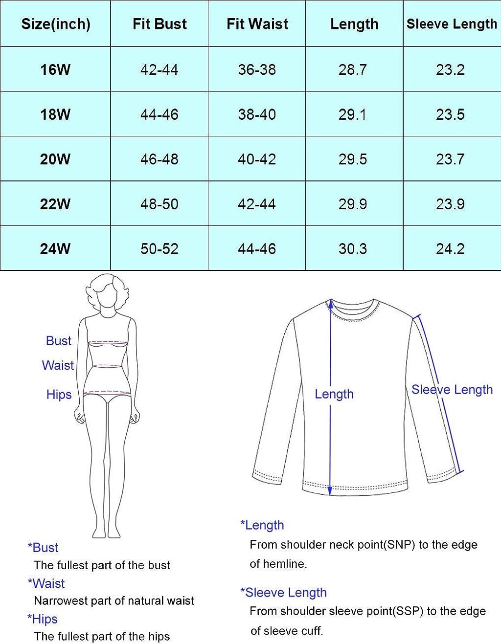 Hanna Nikole Elegant Lace Bell Sleeve Tops for Women Plus Size Ruffle Peplum Tops