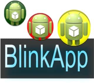 BlinkApp
