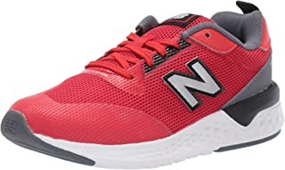 New Balance Kid's Fresh Foam 515 Sport V2 Sneaker