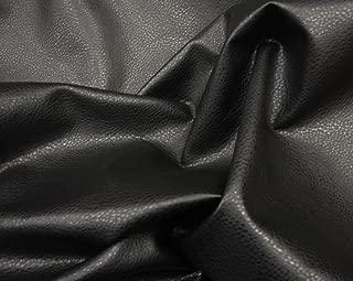 leather like vinyl