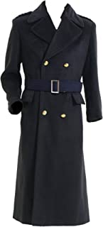 Best cosplay jack harkness Reviews