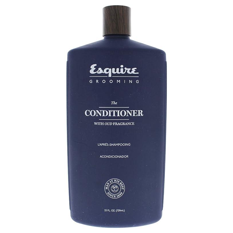人質財布控えるCHI Esquire Grooming The Conditioner 739ml/25oz並行輸入品