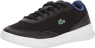 Lacoste Kids' LT Spirit 117 1 Spc Sneaker