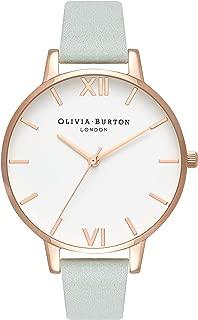 olivia burton watch strap