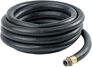 bf goodrich hose