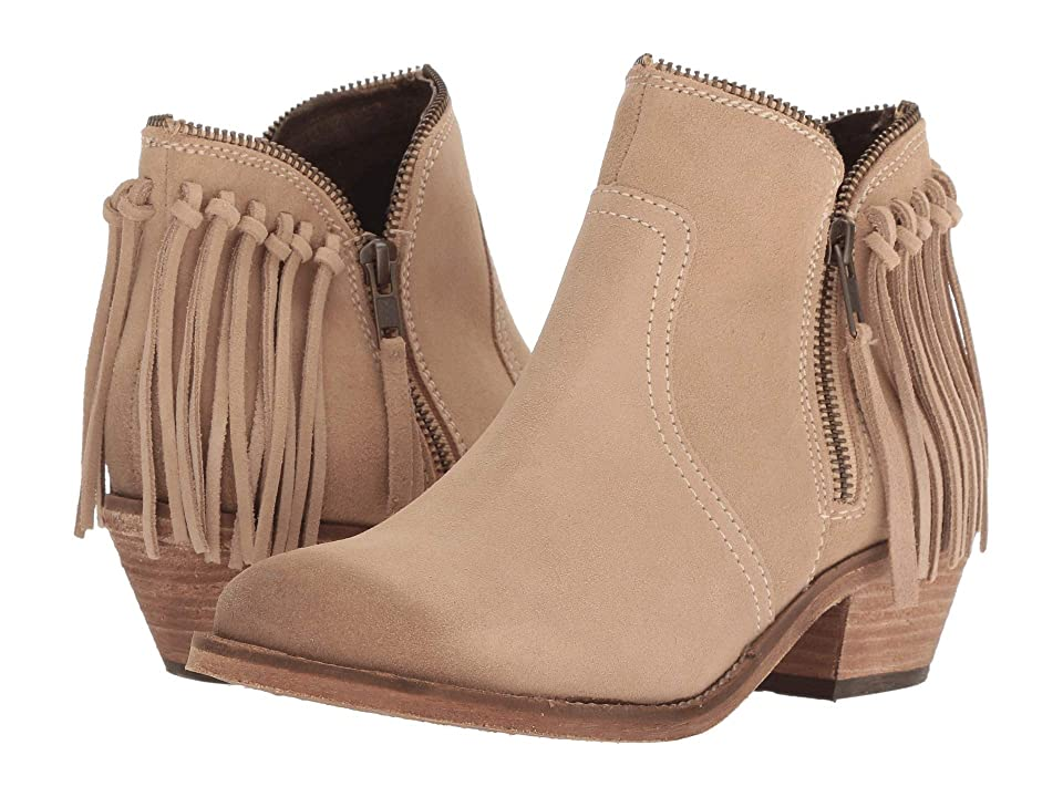 Corral Boots P5202 (Sand) Cowboy Boots